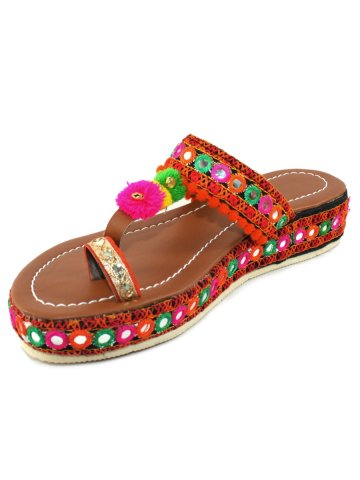 https://static5.cilory.com/363008-thickbox_default/estonished-brown-flats-with-pom-pom.jpg