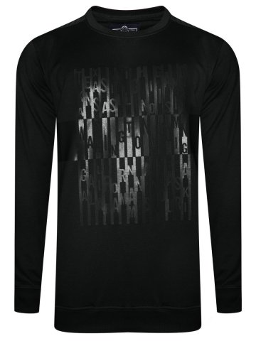 https://d38jde2cfwaolo.cloudfront.net/364002-thickbox_default/monte-carlo-cd-black-light-winter-sweatshirt.jpg