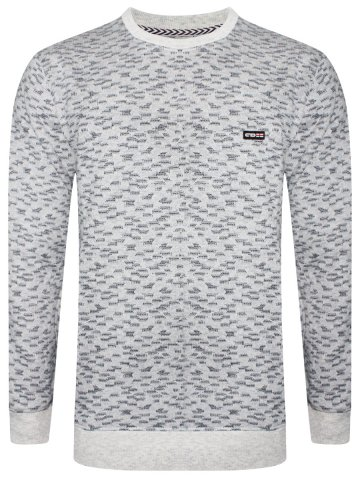 b8ab967c2b  Monte Carlo C D Off White Sweater.  https   static2.cilory.com 365518-thickbox default monte-