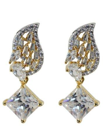 https://d38jde2cfwaolo.cloudfront.net/367331-thickbox_default/kiara-series-american-diamond-earrings.jpg