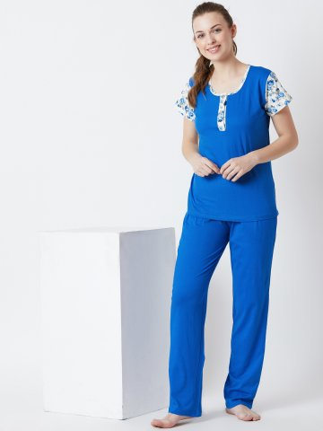 https://static8.cilory.com/368461-thickbox_default/estonished-blue-pj-set.jpg