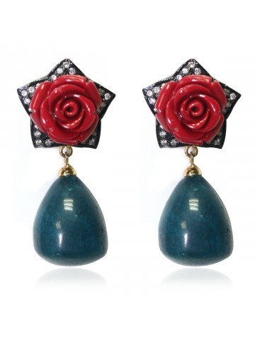 https://static7.cilory.com/36861-thickbox_default/e-design-fashion-earrings.jpg