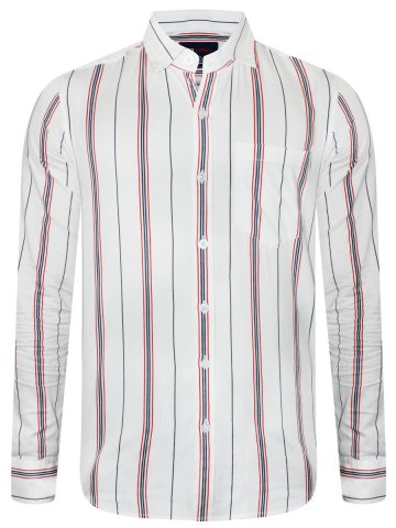 https://static8.cilory.com/370549-thickbox_default/nologo-pure-cotton-white-shirt.jpg