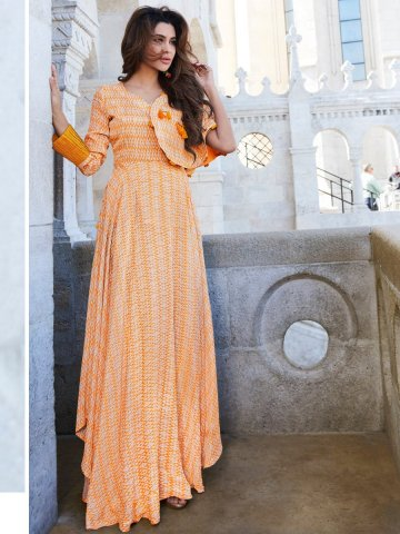 https://static4.cilory.com/371004-thickbox_default/krishwi-beige-yellow-printed-kurti.jpg