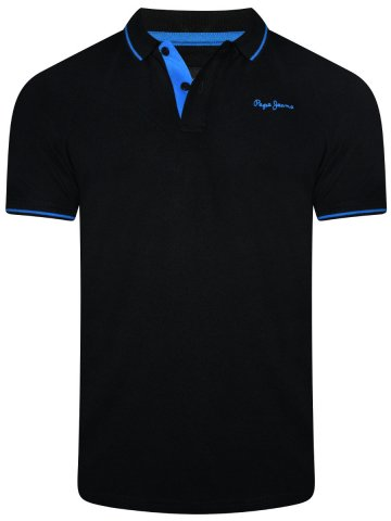 https://static4.cilory.com/372531-thickbox_default/pepe-jeans-maxton-black-solid-polo-t-shirt.jpg