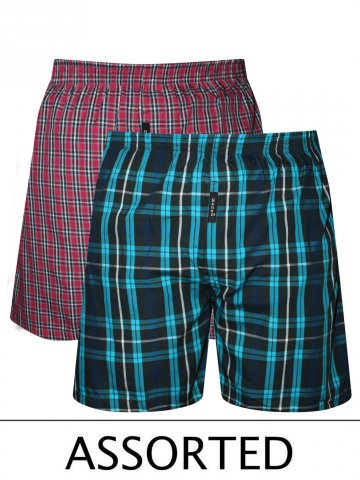 https://d38jde2cfwaolo.cloudfront.net/372990-thickbox_default/hanes-boxer-shorts-pack-of-2.jpg