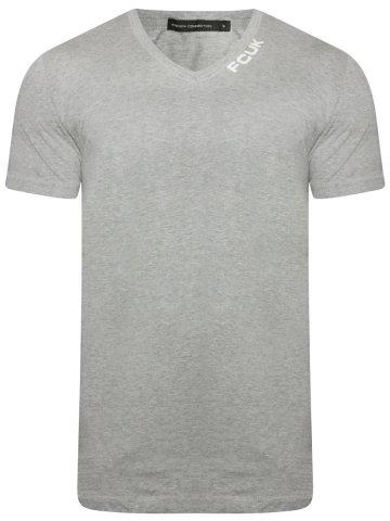https://d38jde2cfwaolo.cloudfront.net/373724-thickbox_default/fcuk-grey-mellange-v-neck-t-shirt.jpg