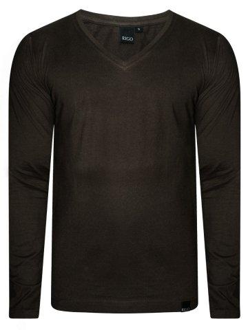 https://static8.cilory.com/374282-thickbox_default/rigo-brown-v-neck-t-shirt.jpg