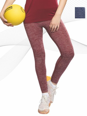 https://static6.cilory.com/374291-thickbox_default/c9-airwear-thicker-compression-active-legging.jpg