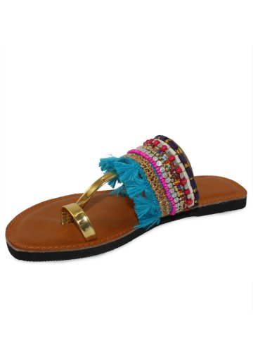 https://static1.cilory.com/374551-thickbox_default/estonished-brown-flats-with-beads-tassels.jpg