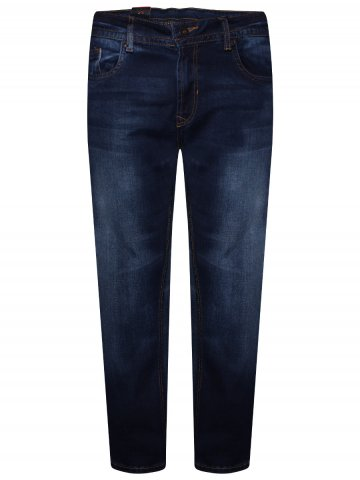 https://static8.cilory.com/374839-thickbox_default/peter-england-dark-blue-skinny-stretch-jeans.jpg