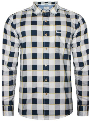 https://static1.cilory.com/374903-thickbox_default/pepe-jeans-ice-pure-cotton-blue-white-shirt.jpg