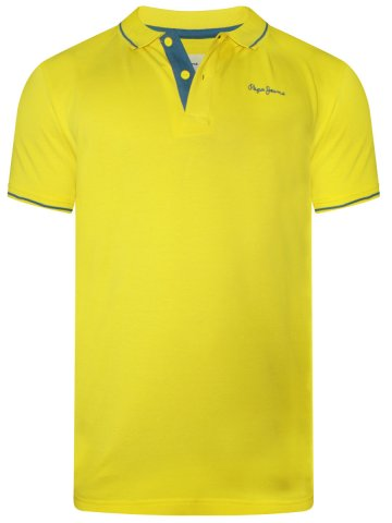 https://static7.cilory.com/374937-thickbox_default/pepe-jeans-maxton-lemon-tipping-polo-t-shirt.jpg