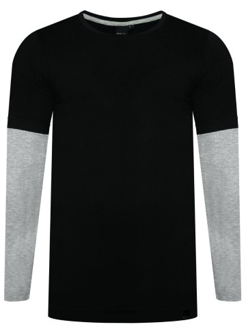 https://static4.cilory.com/374988-thickbox_default/rigo-cool-black-tee-with-grey-sleeves.jpg