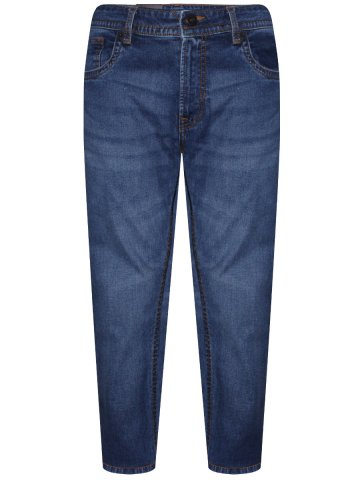 https://d38jde2cfwaolo.cloudfront.net/375357-thickbox_default/peter-england-tapered-blue-slim-stretch-jeans.jpg