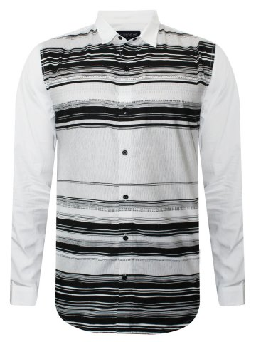 https://static6.cilory.com/375886-thickbox_default/peter-england-pure-cotton-white-black-shirt.jpg