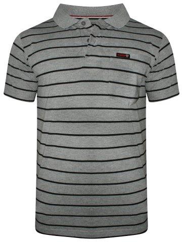 https://static8.cilory.com/376310-thickbox_default/monte-carlo-cd-grey-black-pocket-polo-t-shirt.jpg