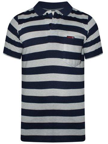 https://static3.cilory.com/376330-thickbox_default/monte-carlo-cd-grey-navy-pocket-polo-t-shirt.jpg