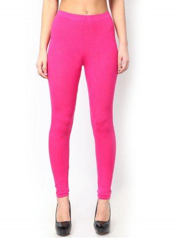 https://static7.cilory.com/377018-thickbox_default/femmora-pink-solid-legging.jpg