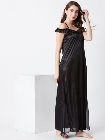 https://static9.cilory.com/377315-thickbox_default/estonished-black-cold-shoulder-lace-satin-nighty.jpg