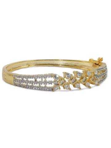 https://static8.cilory.com/377664-thickbox_default/golden-american-diamond-bracelet.jpg