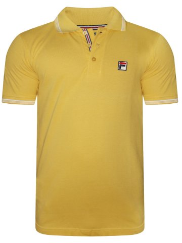 https://static7.cilory.com/378302-thickbox_default/fila-men-polo-t-shirt.jpg