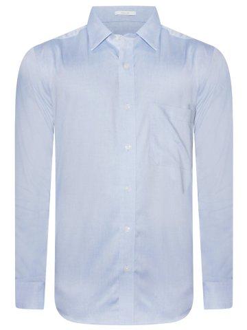 https://static3.cilory.com/378671-thickbox_default/arrow-light-blue-solid-formal-shirt.jpg