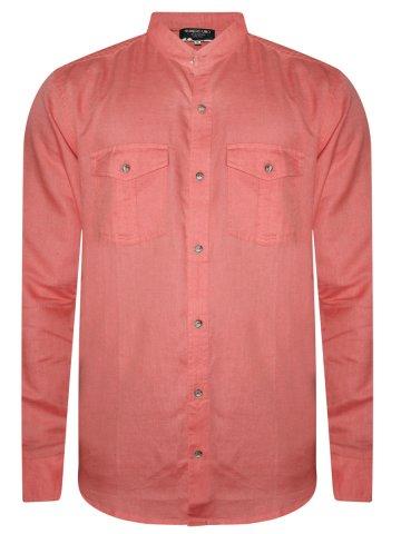 https://static8.cilory.com/378873-thickbox_default/numero-uno-peach-casual-shirt.jpg