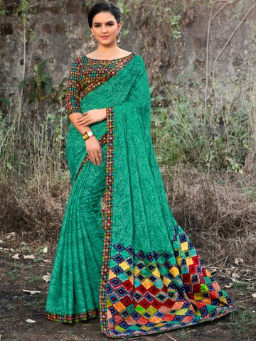 https://static7.cilory.com/379154-thickbox_default/maira-green-printed-saree.jpg