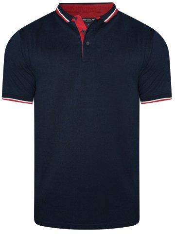 https://static8.cilory.com/380032-thickbox_default/peter-england-navy-polo-t-shirt.jpg