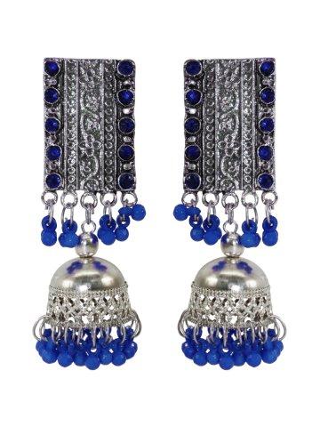 https://static9.cilory.com/380196-thickbox_default/handicraft-metal-beads-jhumkis.jpg