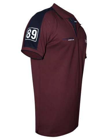 https://static1.cilory.com/381302-thickbox_default/peter-england-maroon-navy-polo-t-shirt.jpg