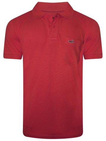 https://static7.cilory.com/382432-thickbox_default/crocodile-red-pocket-polo-t-shirt.jpg