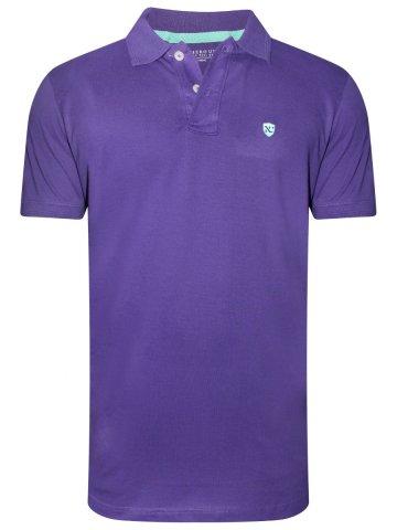 https://static1.cilory.com/383243-thickbox_default/numero-uno-purple-polo-t-shirt.jpg