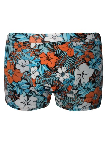 https://static6.cilory.com/383286-thickbox_default/grunt-multicolor-printed-swimming-trunk.jpg