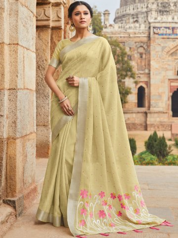 https://static3.cilory.com/383309-thickbox_default/lt-fabrics-linen-silk-designer-saree.jpg