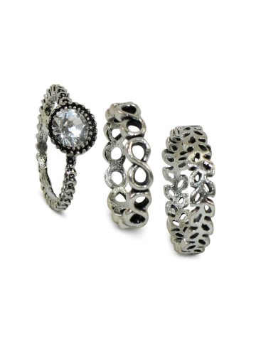 https://static5.cilory.com/383910-thickbox_default/silver-color-oxidised-combo-rings-3-rings-.jpg