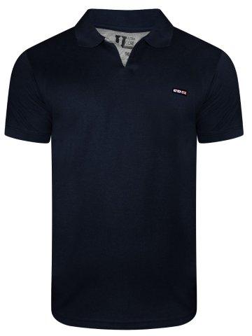 https://static1.cilory.com/383970-thickbox_default/monte-carlo-cd-navy-polo-t-shirt.jpg