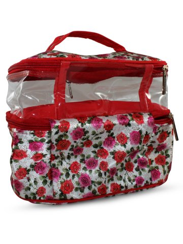https://d38jde2cfwaolo.cloudfront.net/384272-thickbox_default/estonished-red-vanity-bag.jpg