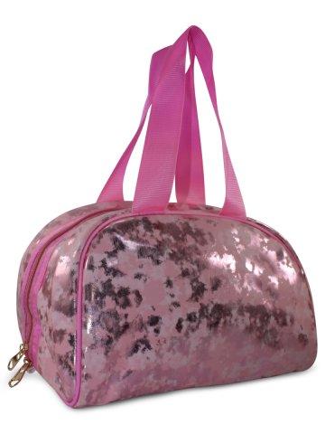 https://static1.cilory.com/384292-thickbox_default/estonished-light-pink-vanity-bag.jpg