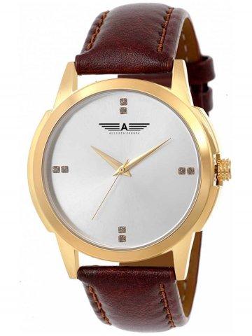 https://static5.cilory.com/384487-thickbox_default/allisto-europa-brown-watch.jpg