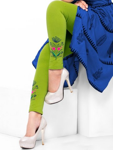 https://static8.cilory.com/385219-thickbox_default/psyna-sage-green-cotton-lycra-leggings.jpg