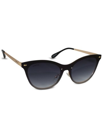 https://static.cilory.com/385551-thickbox_default/o-positive-blue-butterfly-sunglasses.jpg
