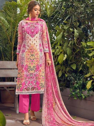 https://static6.cilory.com/386219-thickbox_default/pink-mauve-glow-premium-cotton-semi-stitched-suit.jpg