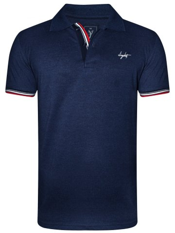 https://static3.cilory.com/386276-thickbox_default/slingshot-navy-polo-t-shirt.jpg