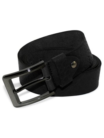 https://static9.cilory.com/389479-thickbox_default/estonished-black-mens-belt.jpg