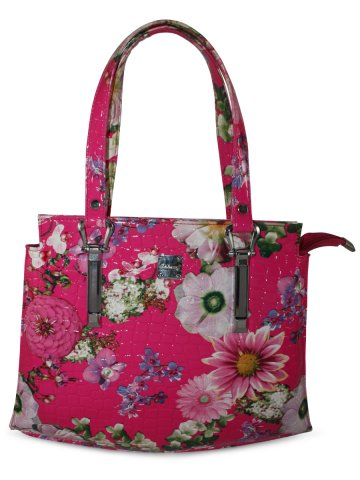 https://static6.cilory.com/389881-thickbox_default/estonished-pink-floral-handbags.jpg