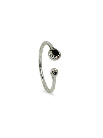 https://static5.cilory.com/390952-thickbox_default/silver-color-oxidised-ring.jpg