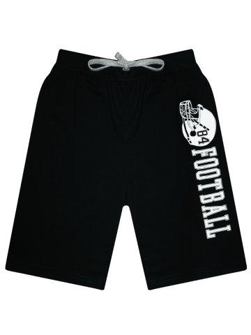 https://static1.cilory.com/391029-thickbox_default/ollypop-black-shorts.jpg