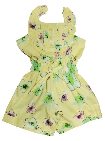 https://static4.cilory.com/391281-thickbox_default/doreme-lemon-baby-suit.jpg